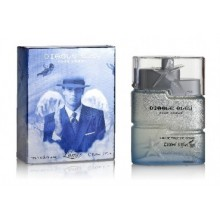 DIABLE BLEU Pánska EdT 100 ml CREATION LAMIS