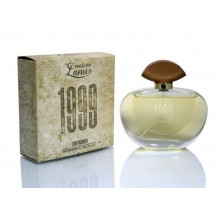 1999 Dámsky parfém 100 ml CREATION LAMIS